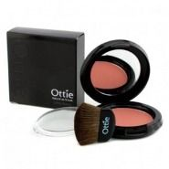 Ottie Lovely Blusher