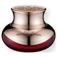 Imperial Red Ginseng Snail Cream