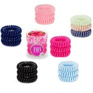 Beauty Bar Hair Band