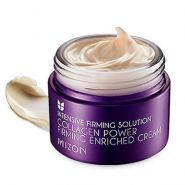 Collagen Power Firming Enriched Cream Mizon