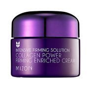 Collagen Power Firming Enriched Cream description