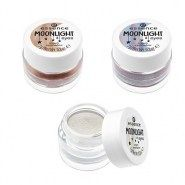 Moonlight Eyes Cream Eyeshadow