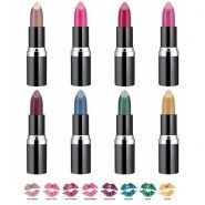 Metal Shock Lipstick